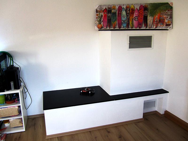 kachelofen neu verkleiden kamin neu verkleiden bau forum kamin und kachelofen 11746 kamin neu. Black Bedroom Furniture Sets. Home Design Ideas