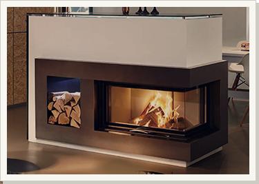 ihr ofenbauer f r erfurt weimar und s mmerda. Black Bedroom Furniture Sets. Home Design Ideas